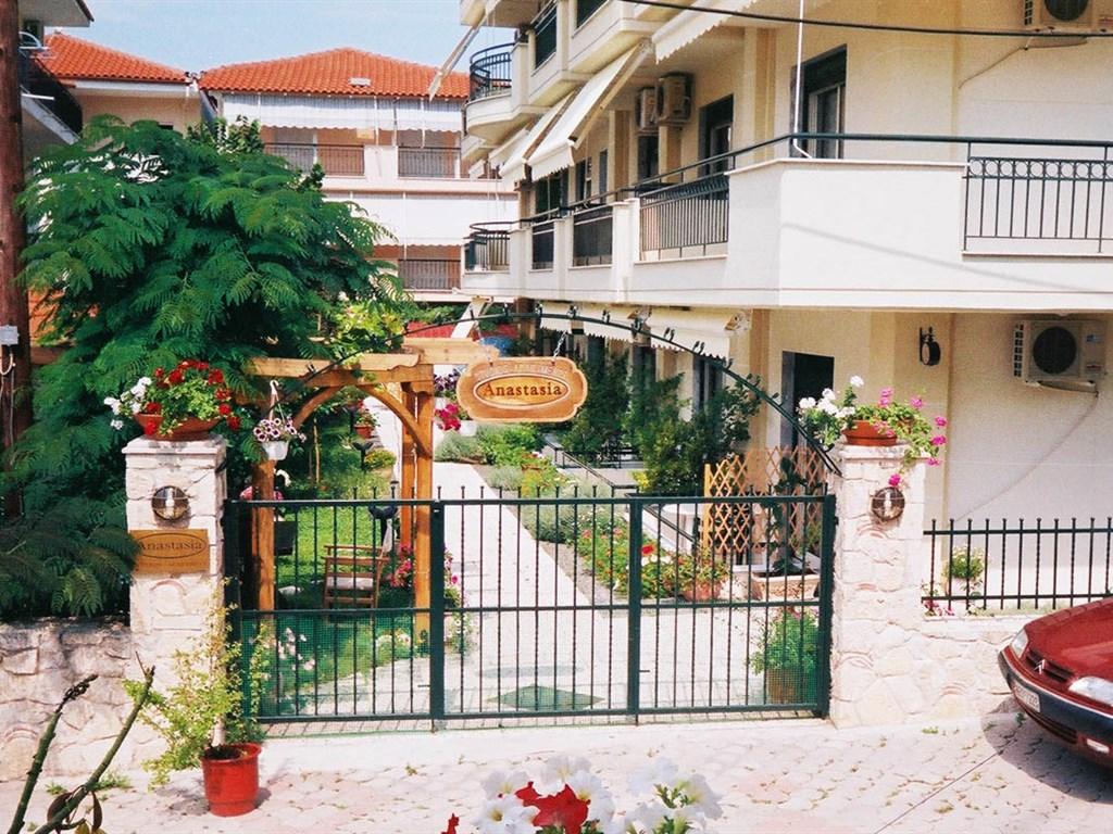 Квартиры в обзор болгария