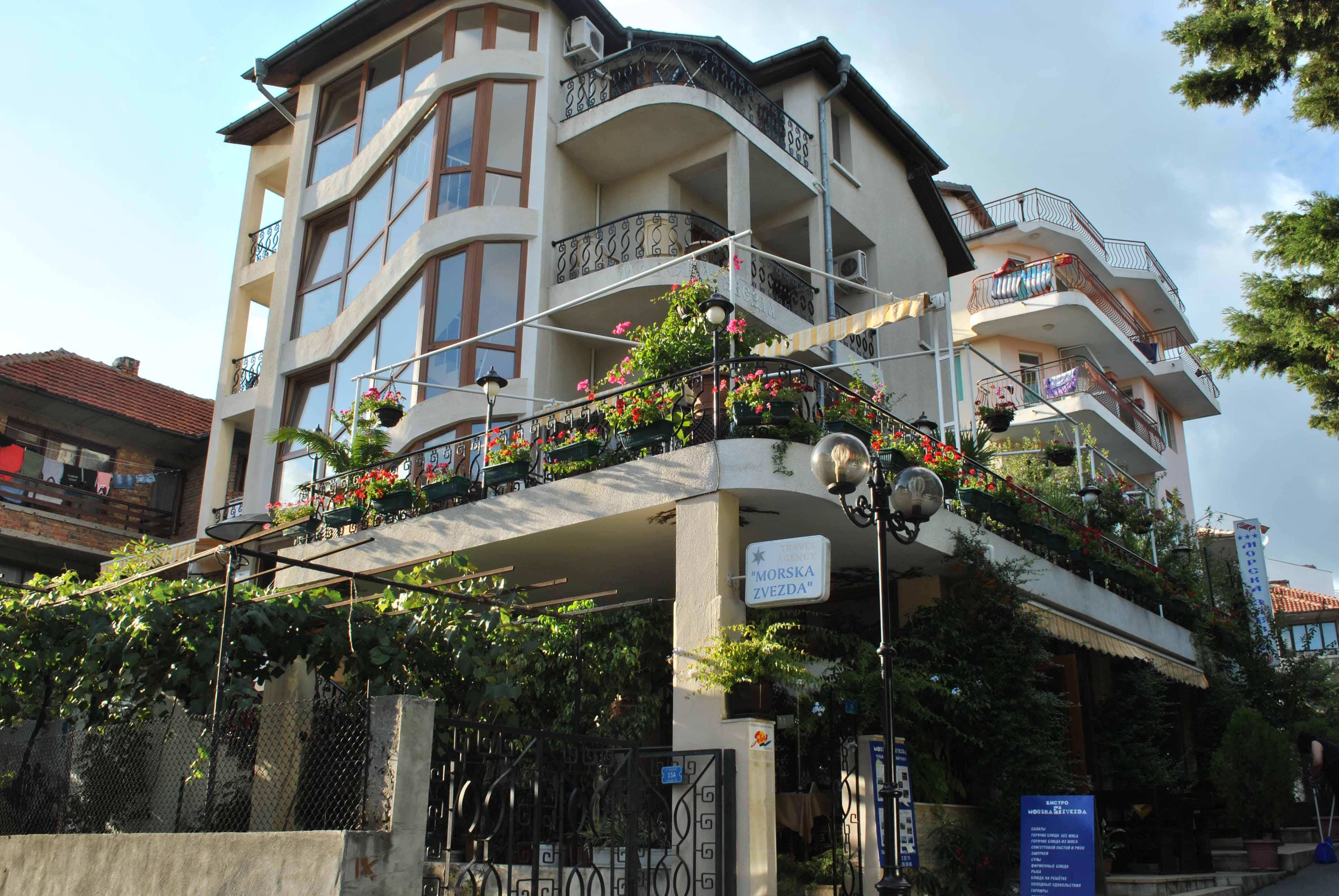 Купить дом в торревьеха испания недорого