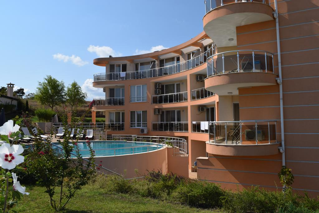 Майами сколько стоят квартиры в