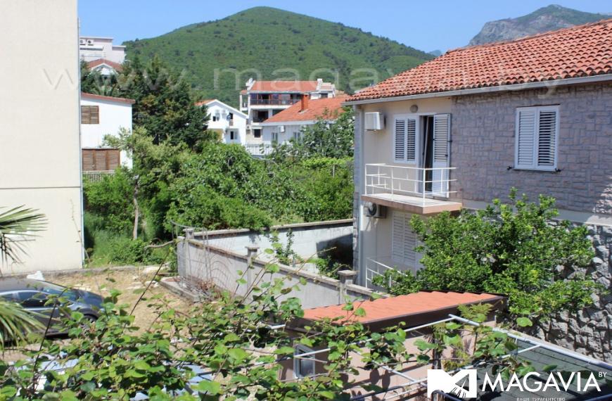 Недорогие квартиры у моря аренда турция