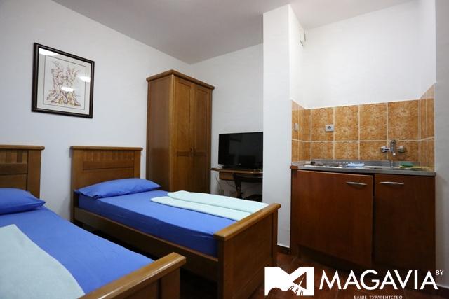 Квартиры в городе бялы болгария