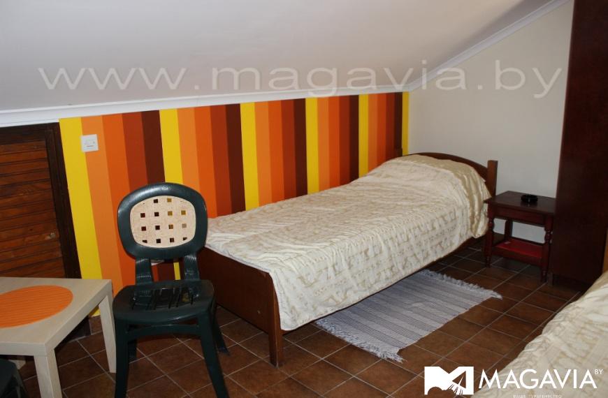Стоимость квартиры в салоу испания