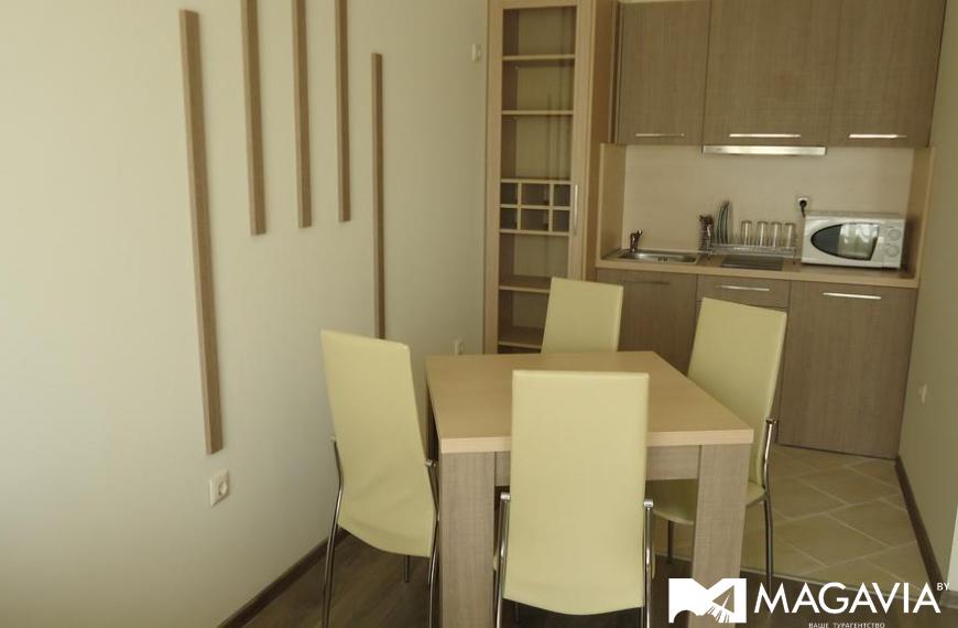 Болгария как мы купили дом